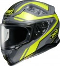Shoei NXR Parameter TC-3 thumbnail