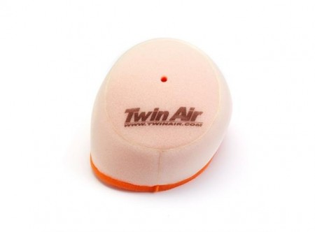 Twin Air High Flow Airfilter YZ125/250